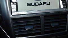 Subaru Impreza Boxer Diesel - Immagine: 32