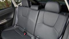 Subaru Impreza Boxer Diesel - Immagine: 34