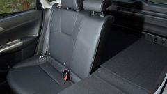 Subaru Impreza Boxer Diesel - Immagine: 35