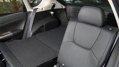Subaru Impreza Boxer Diesel - Immagine: 36