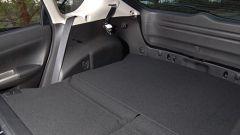 Subaru Impreza Boxer Diesel - Immagine: 37