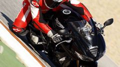Triumph Daytona 675 2009 - Immagine: 1