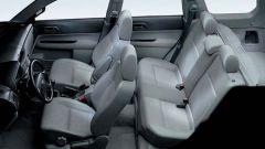 Subaru Forester my 2003 - Immagine: 2