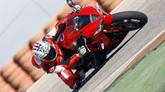 Triumph Daytona 675 2009 - Immagine: 5