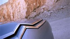 Citroën C-Airdream - Immagine: 9