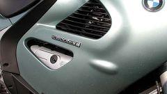BMW K 1200 GT - Immagine: 6
