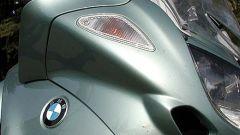 BMW K 1200 GT - Immagine: 10