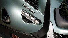 BMW K 1200 GT - Immagine: 11
