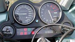 BMW K 1200 GT - Immagine: 14