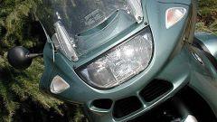 BMW K 1200 GT - Immagine: 16