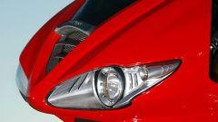 Triumph Daytona 675 2009 - Immagine: 19