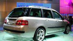 Speciale Mondial de l'Automobile 2002 - Immagine: 58