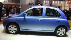 Speciale Mondial de l'Automobile 2002 - Immagine: 73