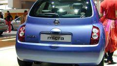 Speciale Mondial de l'Automobile 2002 - Immagine: 75