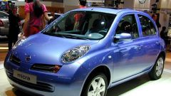 Speciale Mondial de l'Automobile 2002 - Immagine: 76