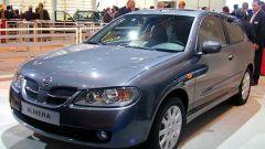 Speciale Mondial de l'Automobile 2002 - Immagine: 77