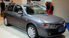 Speciale Mondial de l'Automobile 2002 - Immagine: 78