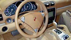 Speciale Mondial de l'Automobile 2002 - Immagine: 72