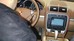 Speciale Mondial de l'Automobile 2002 - Immagine: 71