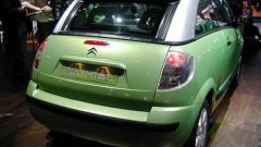 Speciale Mondial de l'Automobile 2002 - Immagine: 62