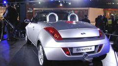 Speciale Mondial de l'Automobile 2002 - Immagine: 64