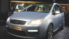 Speciale Mondial de l'Automobile 2002 - Immagine: 65