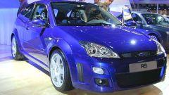 Speciale Mondial de l'Automobile 2002 - Immagine: 68