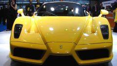 Speciale Mondial de l'Automobile 2002 - Immagine: 85