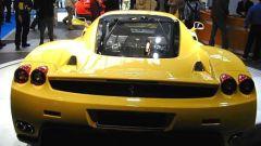 Speciale Mondial de l'Automobile 2002 - Immagine: 101