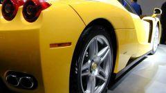 Speciale Mondial de l'Automobile 2002 - Immagine: 102