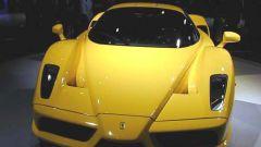 Speciale Mondial de l'Automobile 2002 - Immagine: 103