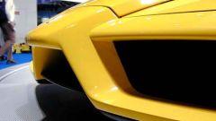 Speciale Mondial de l'Automobile 2002 - Immagine: 105