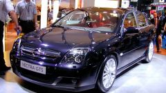 Speciale Mondial de l'Automobile 2002 - Immagine: 94