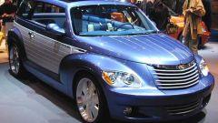 Speciale Mondial de l'Automobile 2002 - Immagine: 57