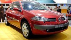Speciale Mondial de l'Automobile 2002 - Immagine: 17