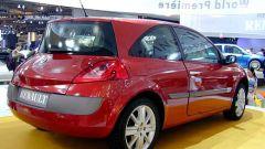 Speciale Mondial de l'Automobile 2002 - Immagine: 18