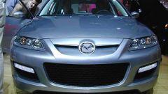 Speciale Mondial de l'Automobile 2002 - Immagine: 19