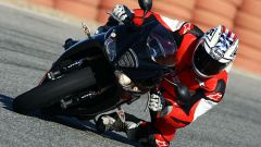 Triumph Daytona 675 2009 - Immagine: 27