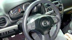 Speciale Mondial de l'Automobile 2002 - Immagine: 21
