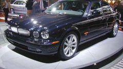 Speciale Mondial de l'Automobile 2002 - Immagine: 25
