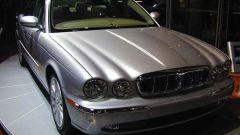 Speciale Mondial de l'Automobile 2002 - Immagine: 26