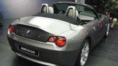 Speciale Mondial de l'Automobile 2002 - Immagine: 14