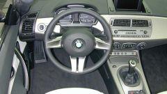 Speciale Mondial de l'Automobile 2002 - Immagine: 2