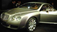 Speciale Mondial de l'Automobile 2002 - Immagine: 3