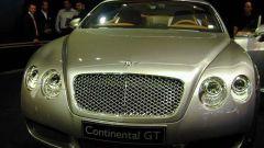 Speciale Mondial de l'Automobile 2002 - Immagine: 4