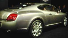 Speciale Mondial de l'Automobile 2002 - Immagine: 6