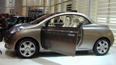 Speciale Mondial de l'Automobile 2002 - Immagine: 7