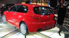 Speciale Mondial de l'Automobile 2002 - Immagine: 9