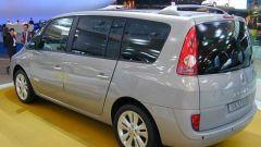 Speciale Mondial de l'Automobile 2002 - Immagine: 11