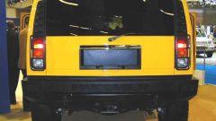 Speciale Mondial de l'Automobile 2002 - Immagine: 28